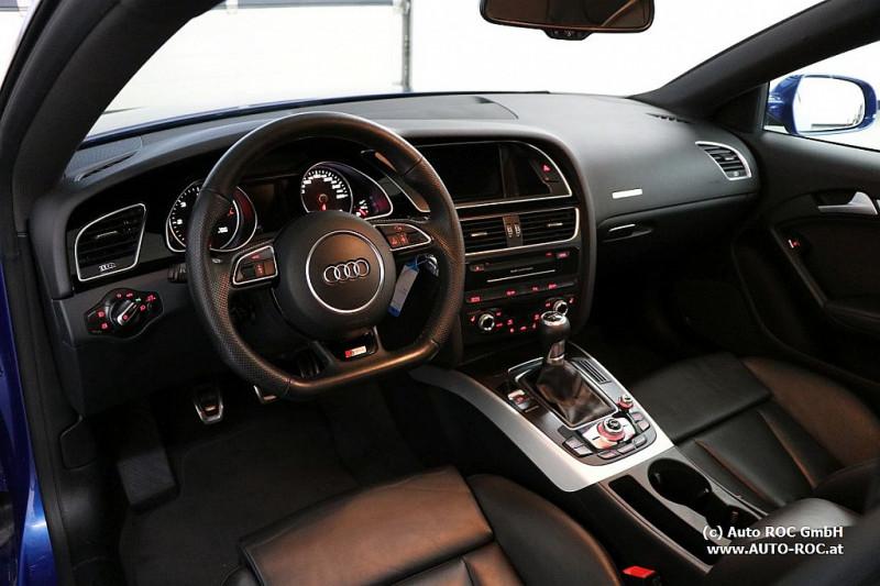 1406408394487_slide bei HWS || Auto ROC GmbH in Spittal an der Drau