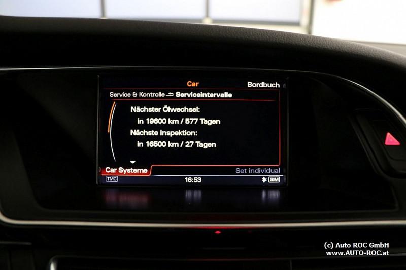 1406408394503_slide bei HWS || Auto ROC GmbH in Spittal an der Drau