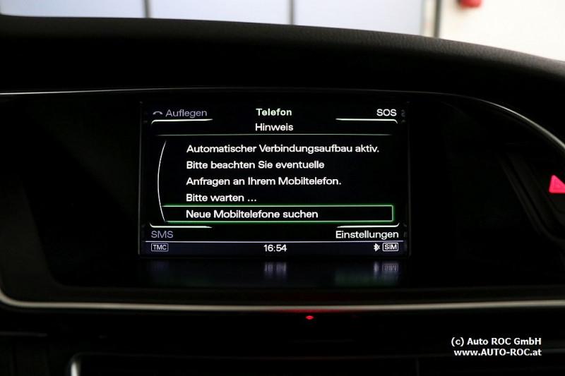 1406408394507_slide bei HWS || Auto ROC GmbH in Spittal an der Drau