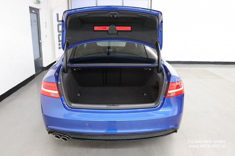 1406408394517_slide bei HWS || Auto ROC GmbH in Spittal an der Drau