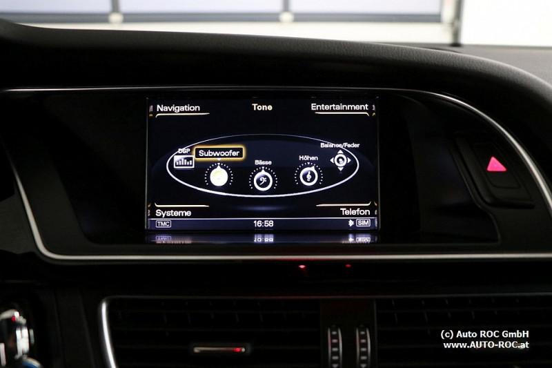 1406408394519_slide bei HWS || Auto ROC GmbH in Spittal an der Drau