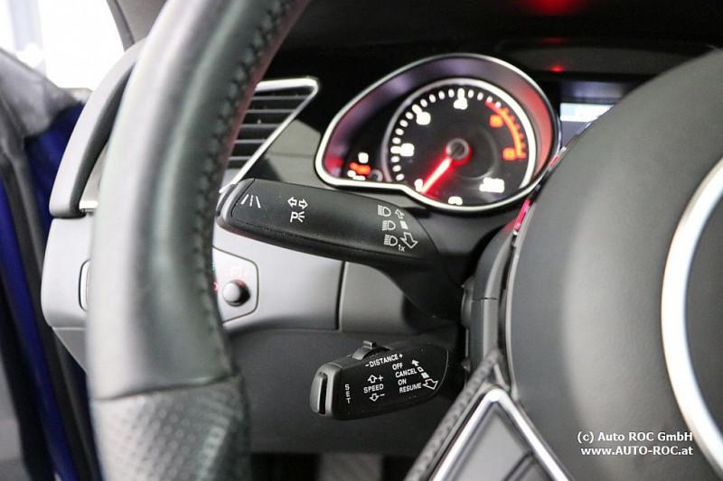 1406408394523_slide bei HWS || Auto ROC GmbH in Spittal an der Drau
