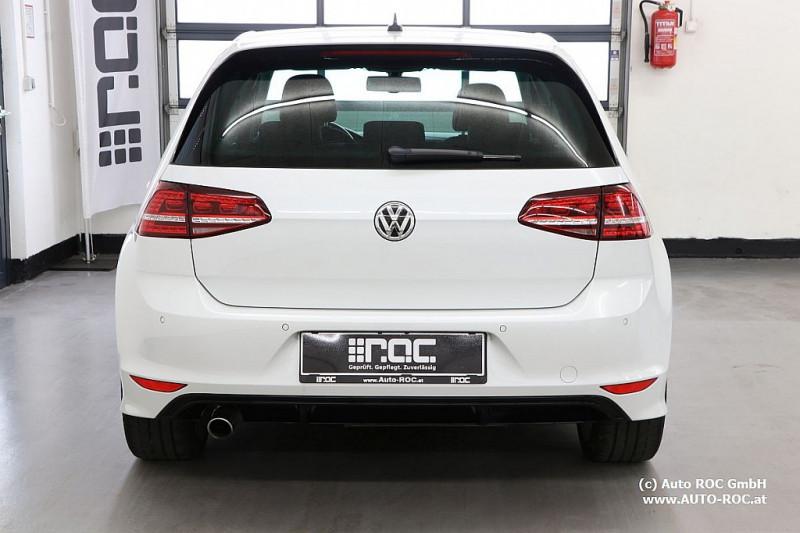 1406408432447_slide bei HWS || Auto ROC GmbH in Spittal an der Drau