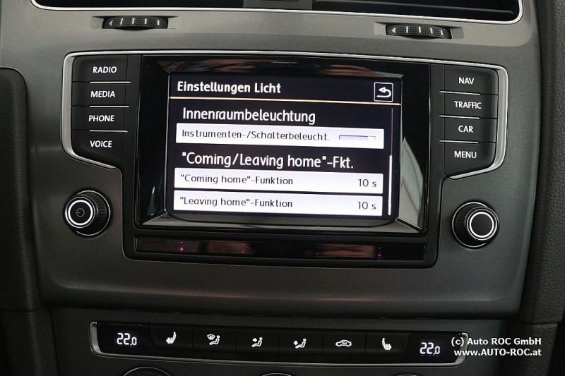 1406408432487_slide bei HWS || Auto ROC GmbH in Spittal an der Drau