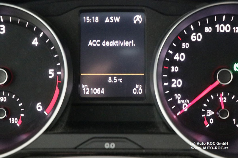 1406408933341_slide bei Auto ROC GmbH in Spittal an der Drau