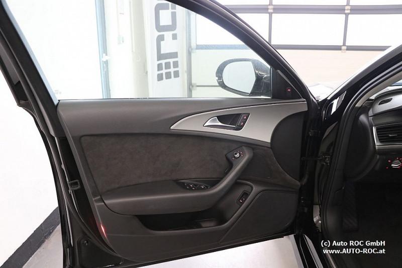 1406409217363_slide bei Auto ROC GmbH in Spittal an der Drau