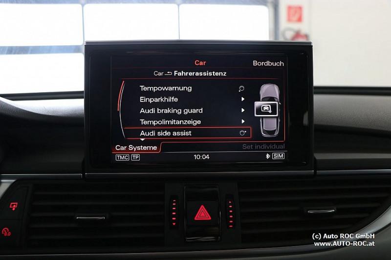 1406409217415_slide bei Auto ROC GmbH in Spittal an der Drau