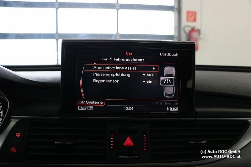 1406409217421_slide bei Auto ROC GmbH in Spittal an der Drau