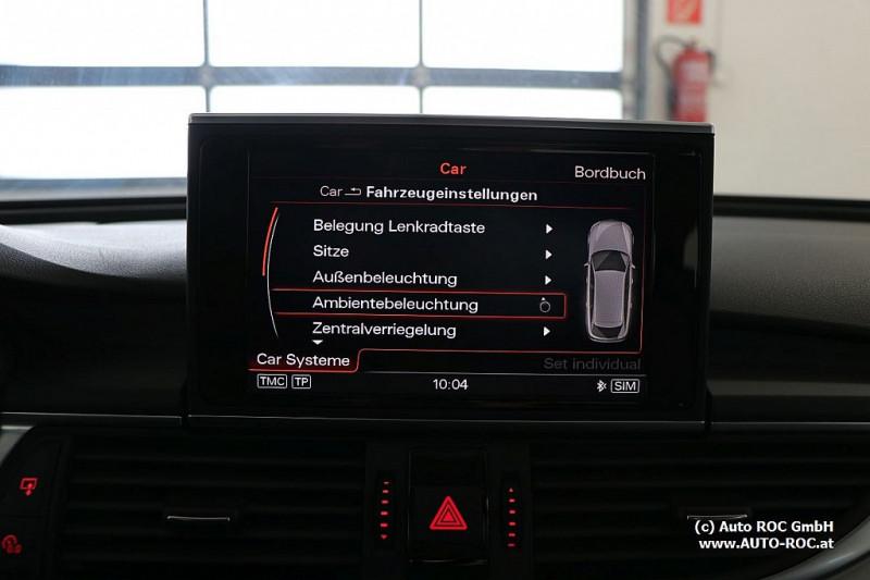 1406409217425_slide bei Auto ROC GmbH in Spittal an der Drau