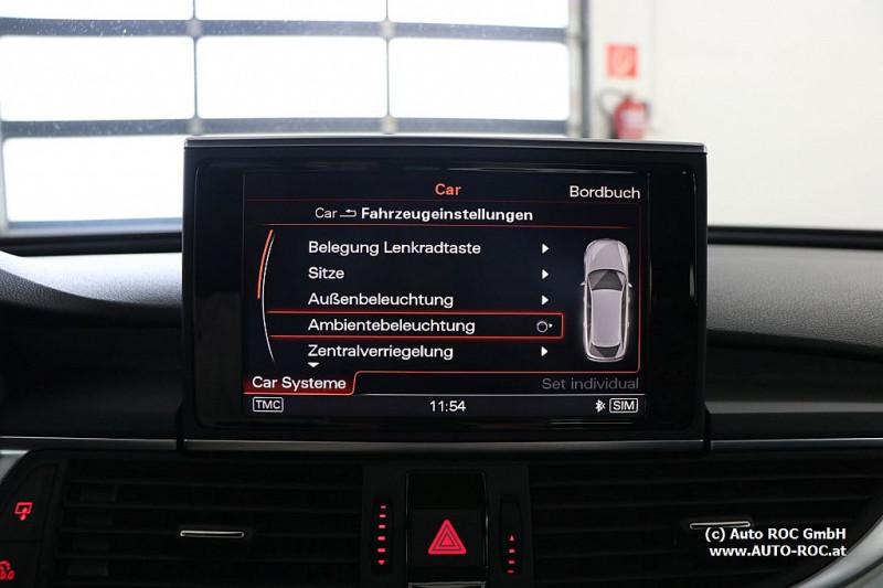 1406409373767_slide bei Auto ROC GmbH in Spittal an der Drau