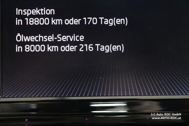 1406409374113_slide bei HWS    Auto ROC GmbH in Spittal an der Drau
