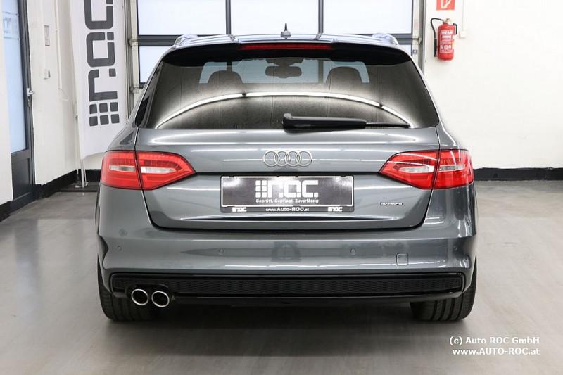 1406409783187_slide bei HWS || Auto ROC GmbH in Spittal an der Drau