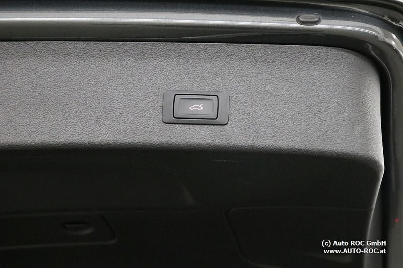 1406409783235_slide bei HWS || Auto ROC GmbH in Spittal an der Drau