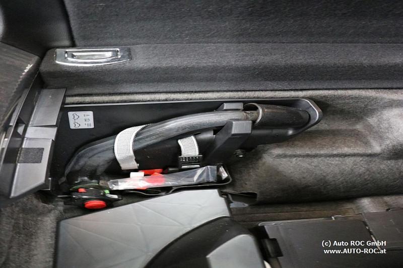 1406409783239_slide bei HWS || Auto ROC GmbH in Spittal an der Drau