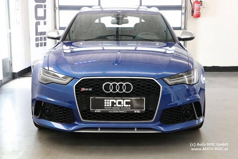 1406402306069_slide bei HWS || Auto ROC GmbH in Spittal an der Drau