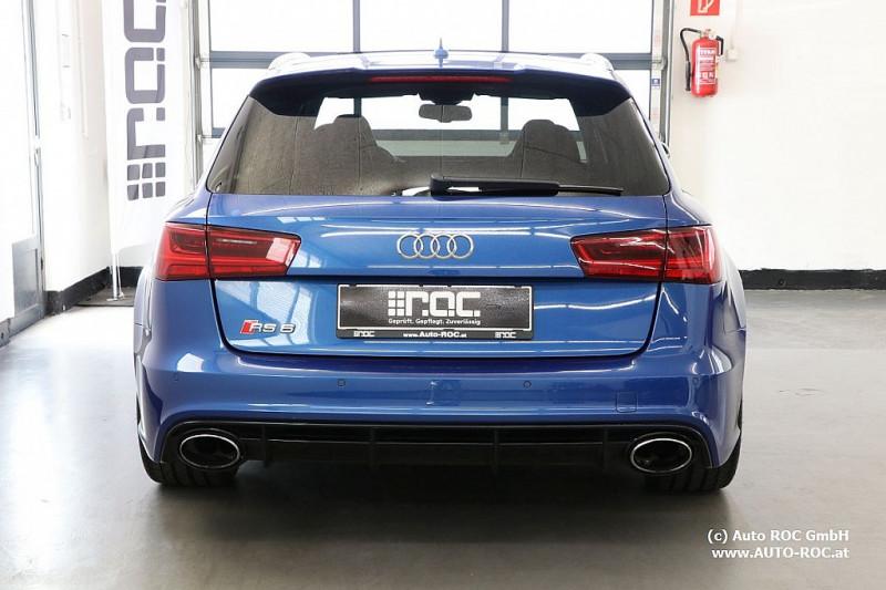 1406402306075_slide bei HWS || Auto ROC GmbH in Spittal an der Drau