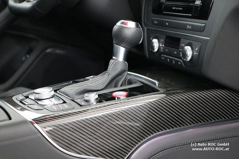1406402306089_slide bei HWS || Auto ROC GmbH in Spittal an der Drau