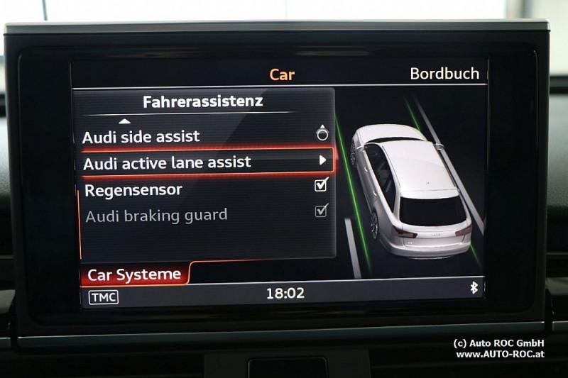 1406402306099_slide bei HWS || Auto ROC GmbH in Spittal an der Drau