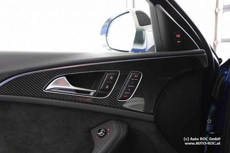 1406402306109_slide bei HWS || Auto ROC GmbH in Spittal an der Drau