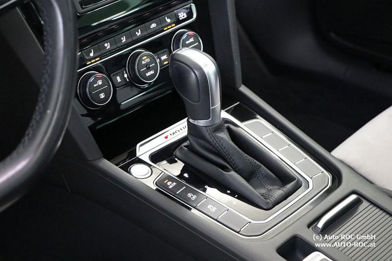 1406403853217_slide bei HWS || Auto ROC GmbH in Spittal an der Drau
