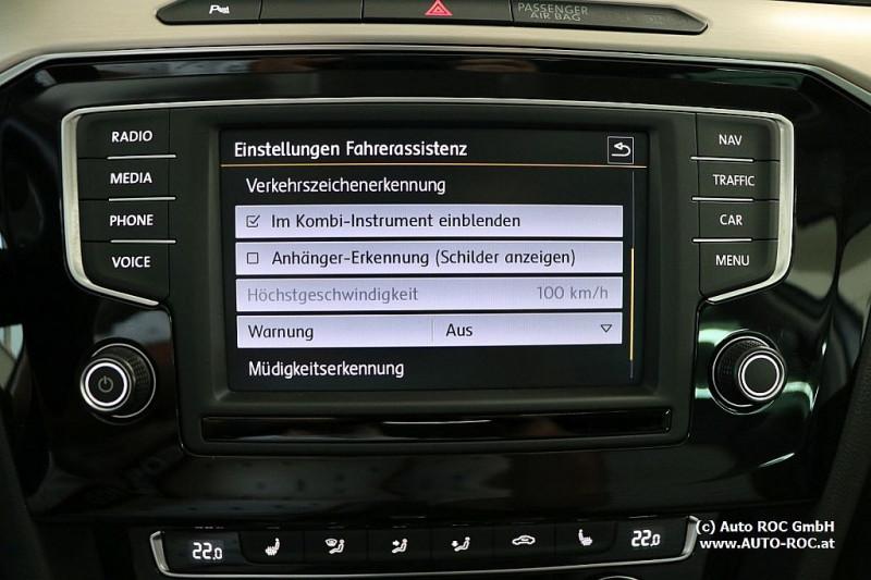 1406403853221_slide bei HWS || Auto ROC GmbH in Spittal an der Drau
