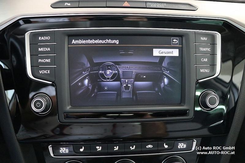 1406403853223_slide bei HWS || Auto ROC GmbH in Spittal an der Drau