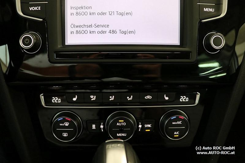 1406403853225_slide bei HWS || Auto ROC GmbH in Spittal an der Drau