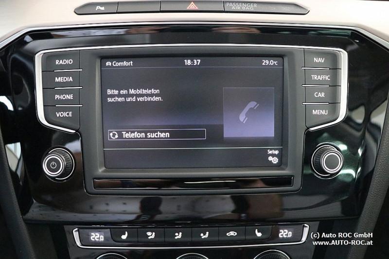 1406403853227_slide bei HWS || Auto ROC GmbH in Spittal an der Drau