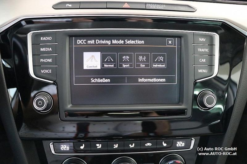 1406403853235_slide bei HWS || Auto ROC GmbH in Spittal an der Drau