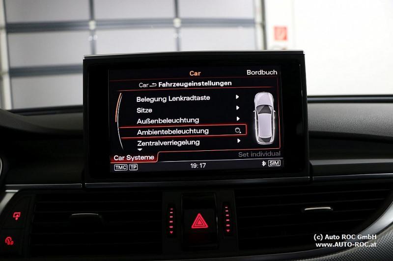 1406410307845_slide bei Auto ROC GmbH in Spittal an der Drau