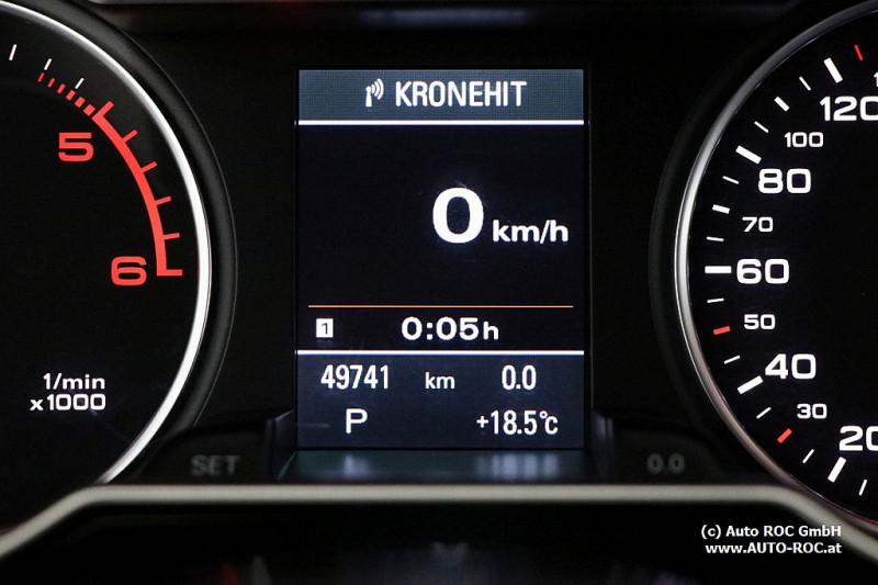 1406410307963_slide bei Auto ROC GmbH in Spittal an der Drau