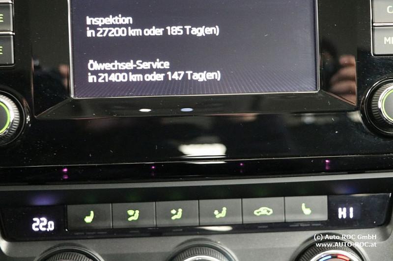 1406410739643_slide bei HWS    Auto ROC GmbH in Spittal an der Drau