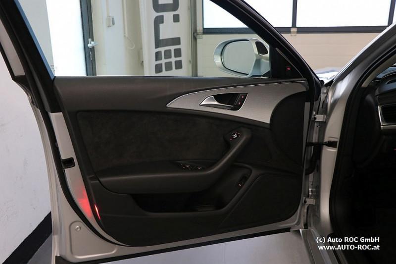 1406410843501_slide bei HWS    Auto ROC GmbH in Spittal an der Drau
