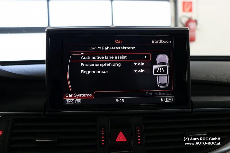 1406410843525_slide bei HWS    Auto ROC GmbH in Spittal an der Drau