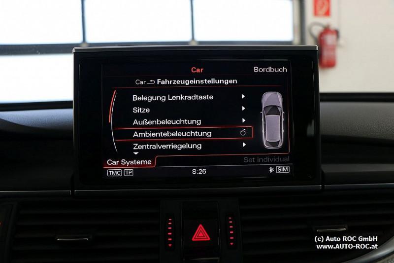 1406410843527_slide bei HWS    Auto ROC GmbH in Spittal an der Drau