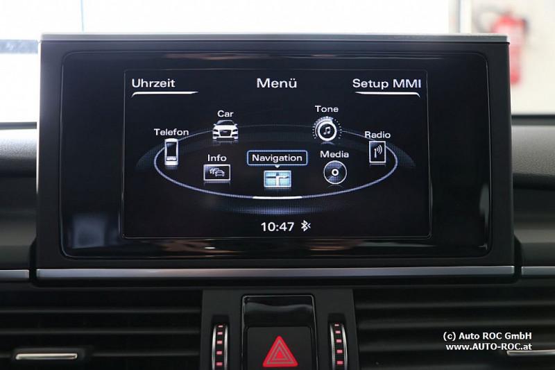 1406411267197_slide bei HWS || Auto ROC GmbH in Spittal an der Drau