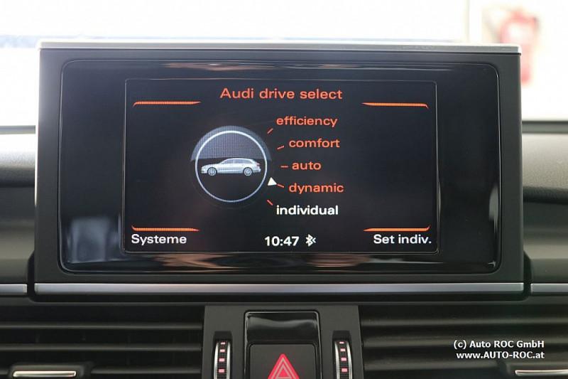 1406411267201_slide bei HWS || Auto ROC GmbH in Spittal an der Drau