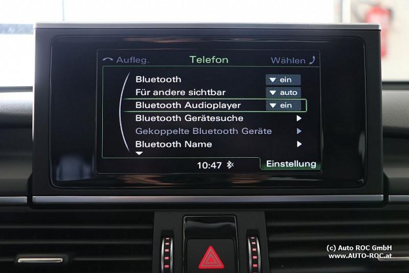 1406411267203_slide bei HWS || Auto ROC GmbH in Spittal an der Drau