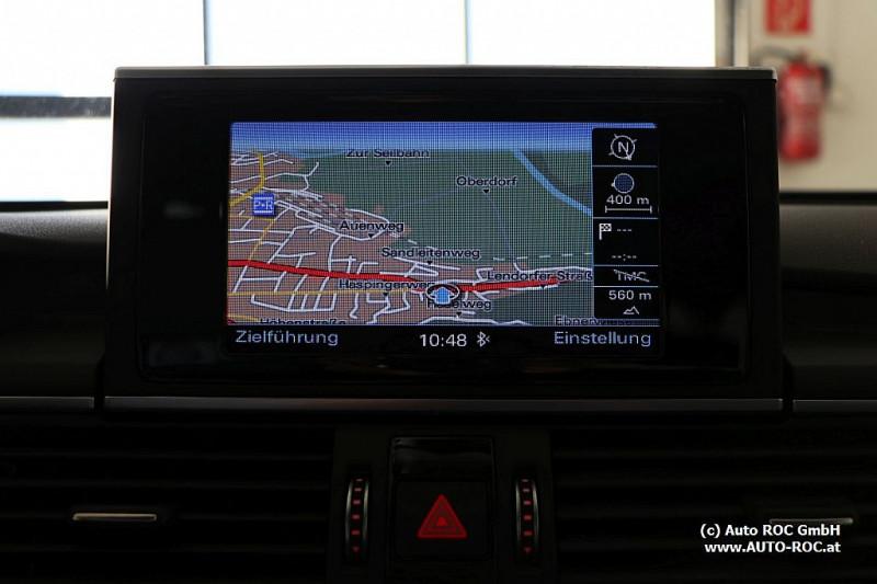 1406411267205_slide bei HWS || Auto ROC GmbH in Spittal an der Drau