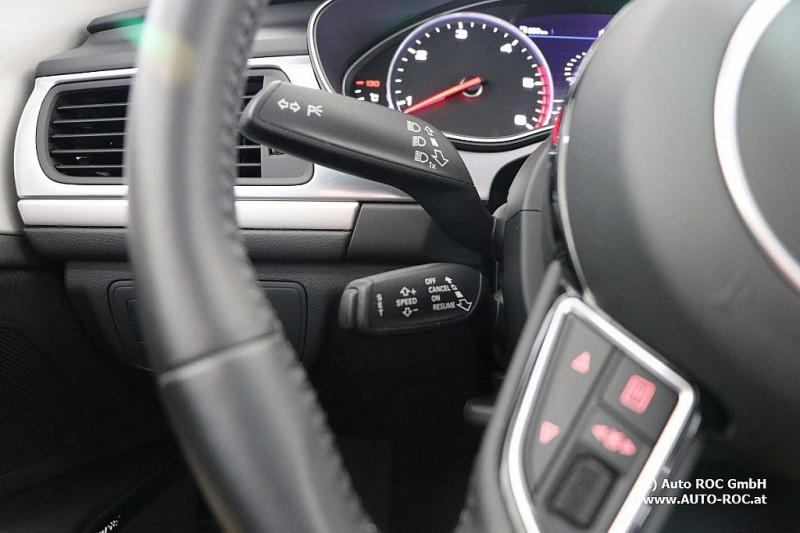 1406411267209_slide bei HWS || Auto ROC GmbH in Spittal an der Drau