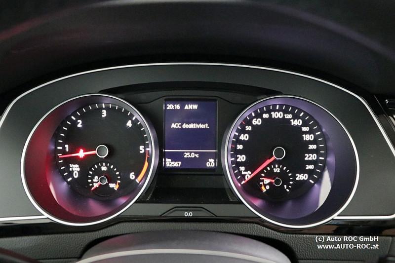 1406403043065_slide bei HWS || Auto ROC GmbH in Spittal an der Drau