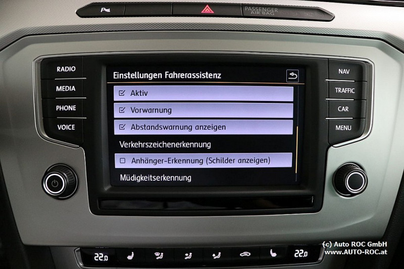 1406403043069_slide bei HWS || Auto ROC GmbH in Spittal an der Drau
