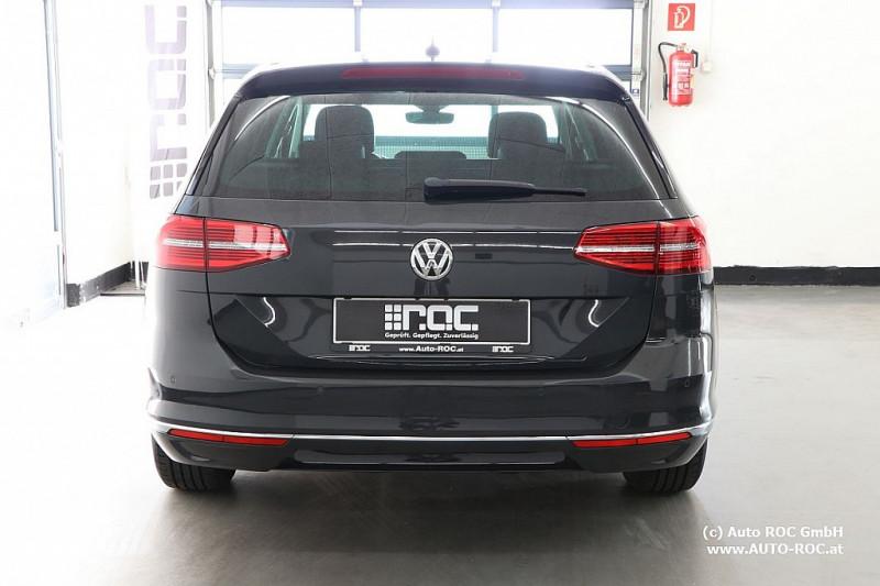 1406405730797_slide bei HWS || Auto ROC GmbH in Spittal an der Drau