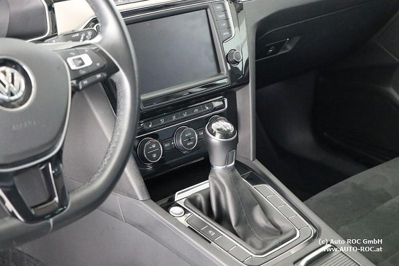1406405730803_slide bei HWS || Auto ROC GmbH in Spittal an der Drau