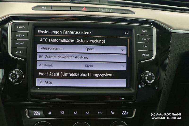 1406405730815_slide bei HWS || Auto ROC GmbH in Spittal an der Drau