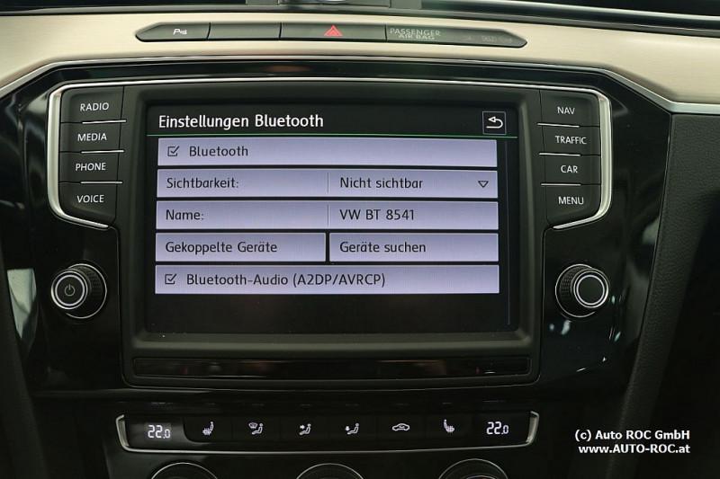 1406405730817_slide bei HWS || Auto ROC GmbH in Spittal an der Drau