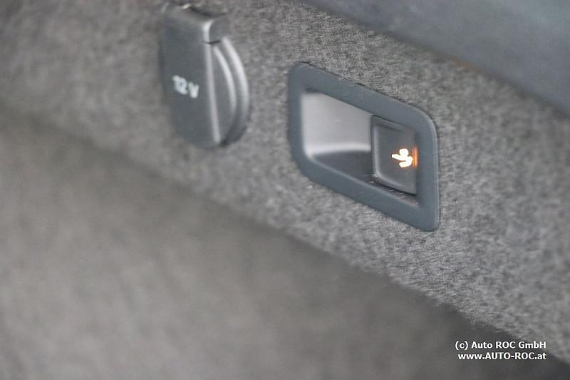 1406405730827_slide bei HWS || Auto ROC GmbH in Spittal an der Drau