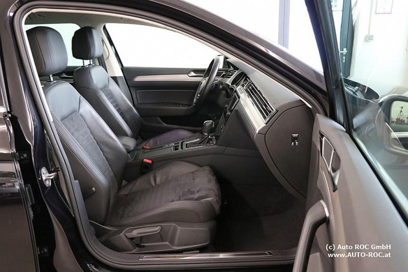 1406408933323_slide bei HWS || Auto ROC GmbH in Spittal an der Drau