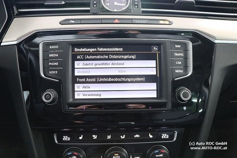 1406408933331_slide bei HWS || Auto ROC GmbH in Spittal an der Drau