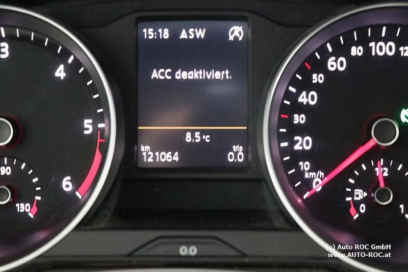 1406408933341_slide bei HWS || Auto ROC GmbH in Spittal an der Drau